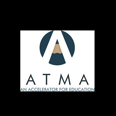 ATMA Foundation