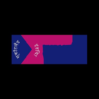 Scotland India Impact Link