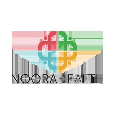 NooraHealth