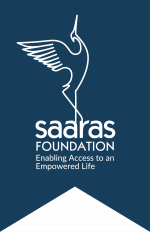 Saaras Impact Foundation