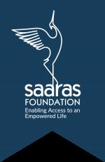 Saaras Impact Foundation